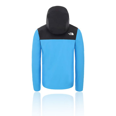The North Face Tente chaqueta impermeable - SS20
