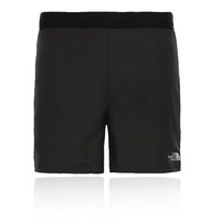 The North Face Ambition Shorts - AW19