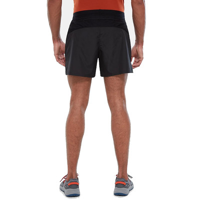 The North Face Ambition Shorts - SS20
