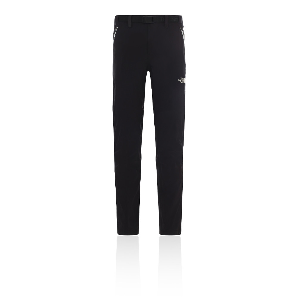 The North Face Speedlight II Women's Trousers - SS20