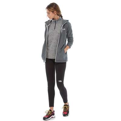 The North Face Ambition 1/2 Women's Midlayer - AW19
