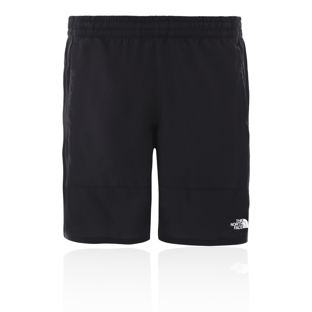 The North Face Active Trail Linerless Shorts - AW20