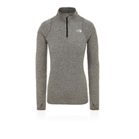 The North Face Ambition 1/2 Zip Women's Top - AW19