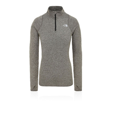 The North Face Ambition Half Zip Women's Top - SS20