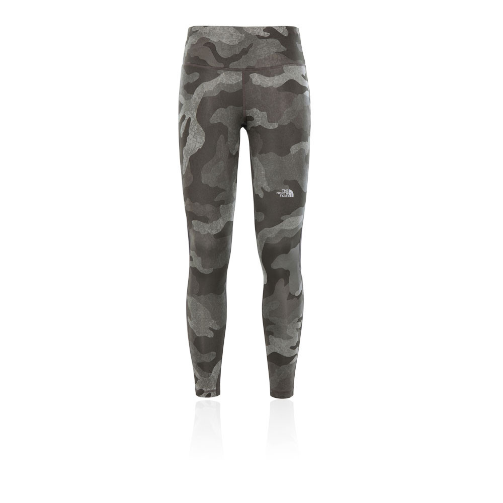The North Face Ambition Mid Rise Women's Tights AW19