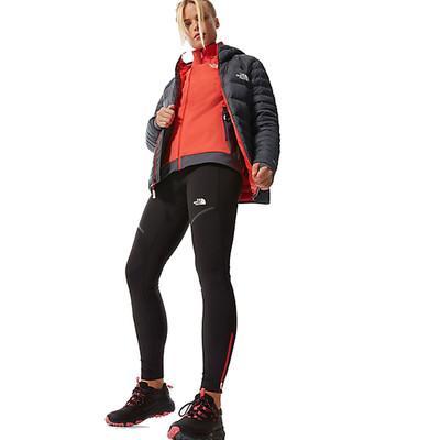 The North Face Speedtour Damen trainingshosen - AW20