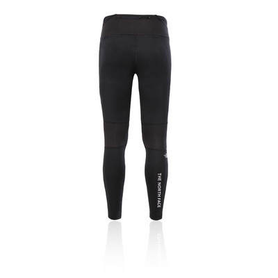 The North Face Ambition Mid Rise Women's Tights - AW19