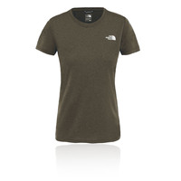 The North Face Reaxion Ampere Women's T-Shirt - AW19