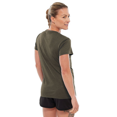 The North Face Reaxion Ampere Women's T-Shirt - SS20