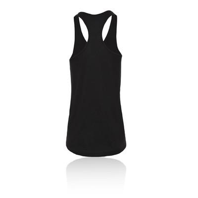 The North Face Graphic Play Hard camiseta sin mangas para mujer- SS20