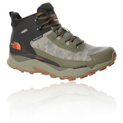 The North Face Vectiv Exploris Futurelight Walking Boots - SS21