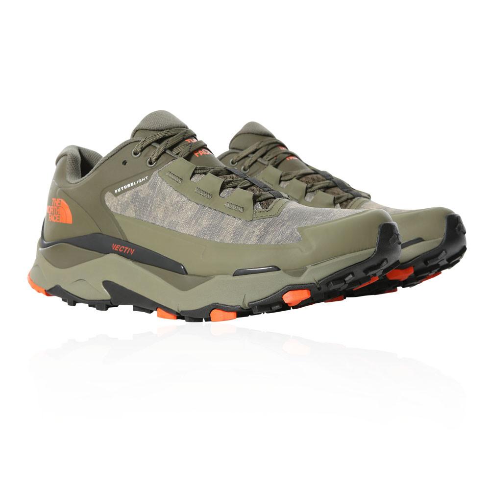 The North Face Vectiv Exploris Futurelight Walking Shoes - SS21
