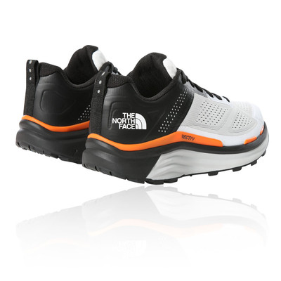 The North Face Vectiv Enduris Trail Running Shoes - SS21
