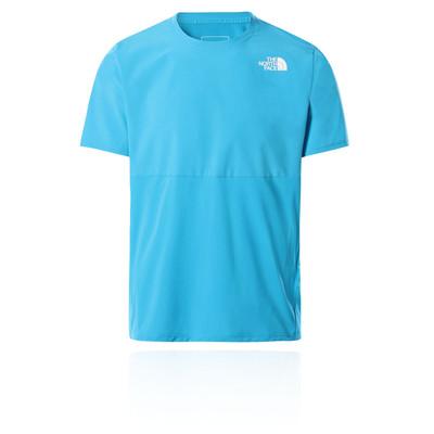 The North Face True Run T-Shirt - SS21
