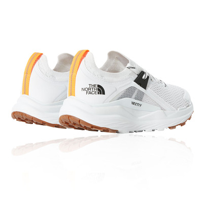 The North Face Vectiv Hypnum Women's Walking Shoes - SS21