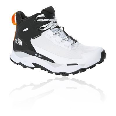 The North Face Vectiv Exploris Futurelight Women's Walking Boots - SS21