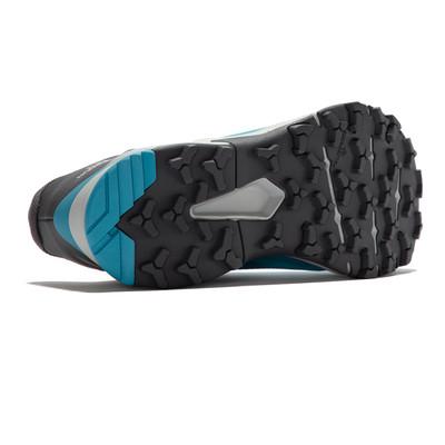 The North Face Vectiv Exploris Futurelight Women's Walking Shoes - SS21