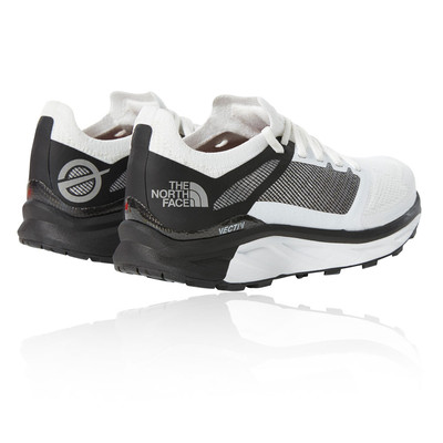 The North Face Flight Vectiv Women's Trail Running Shoes - SS21