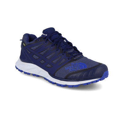 The North Face Ultra Endurance II GORE-TEX trail zapatillas de running  - AW19