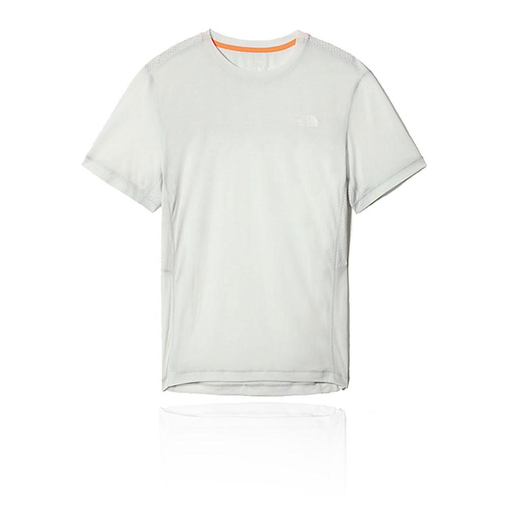 The North Face Circadian T-Shirt - SS21
