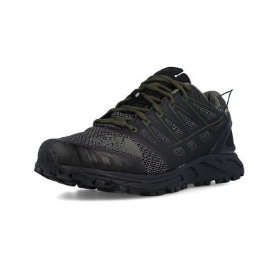 The North Face Ultra Endurance II GORE-TEX Trail Running Shoes - SS20