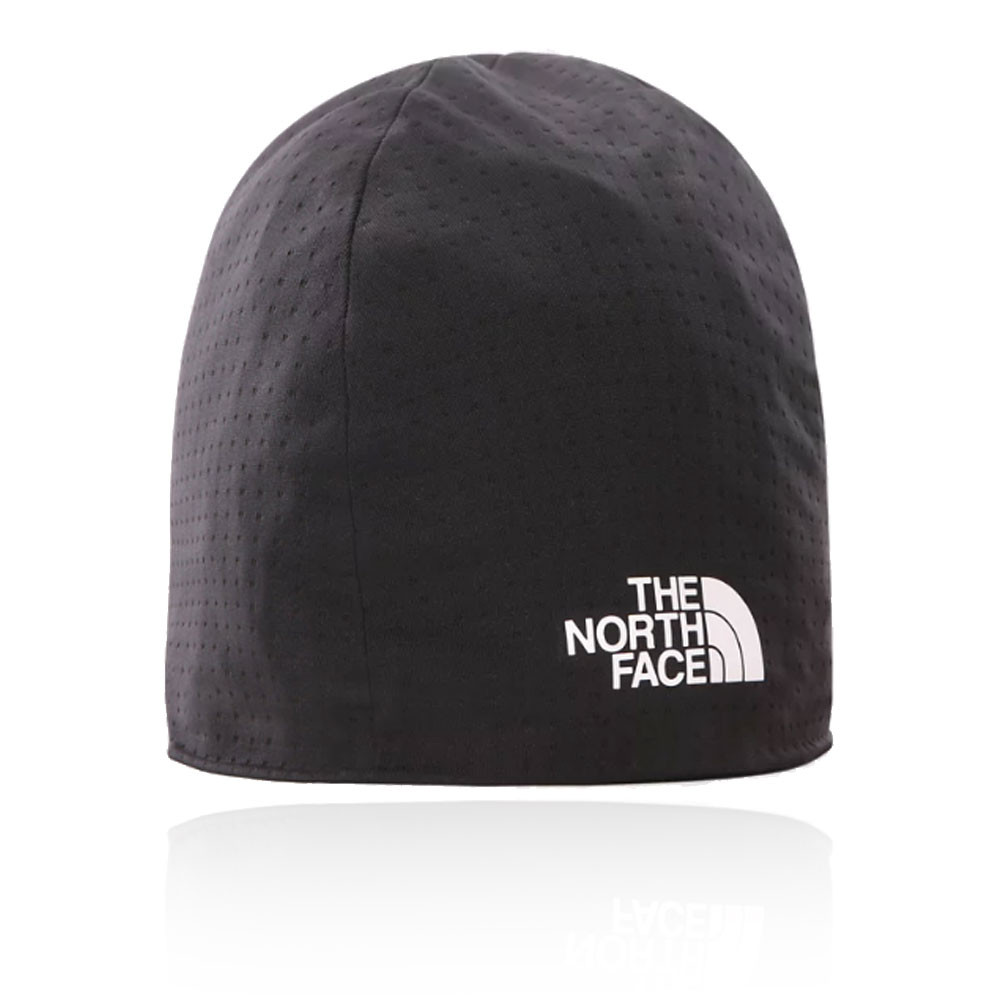 The North Face Flight Beanie - SS21