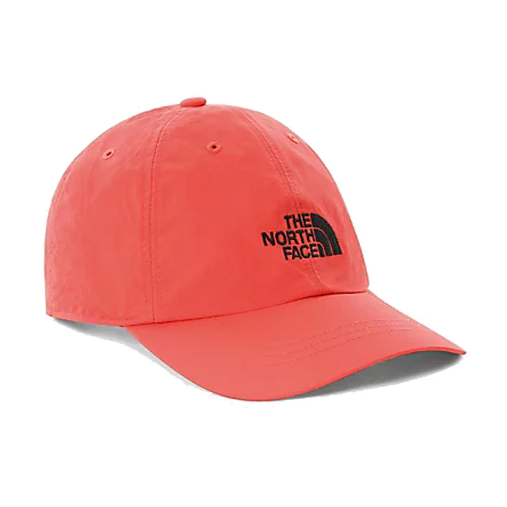 The North Face Horizon Hat - SS21