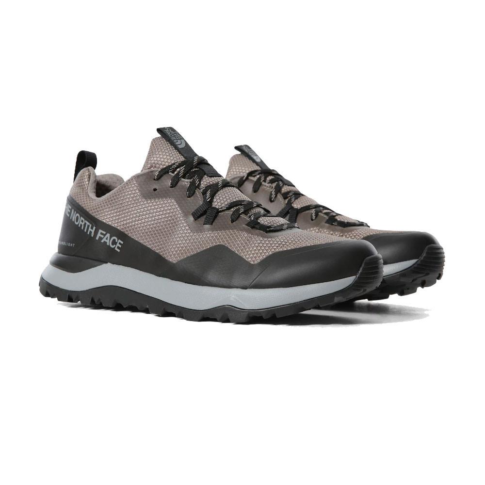 The North Face Activist Futurelight zapatillas de trekking - SS21