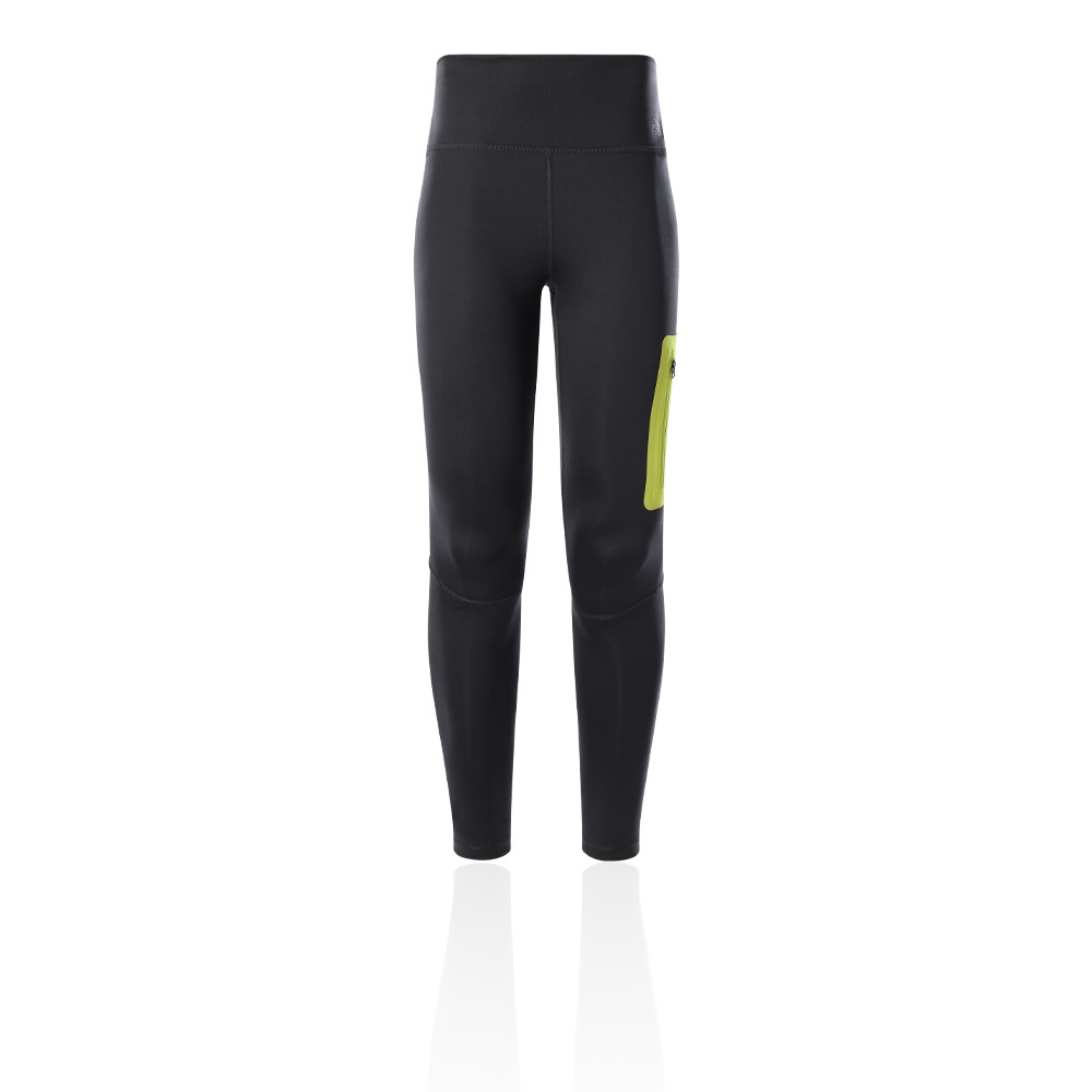 New In The North Face Paramount Women's Tights - SS21