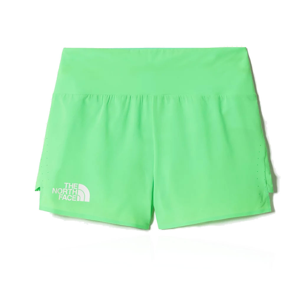 The North Face Flight Stridelight para mujer pantalones cortos - SS21