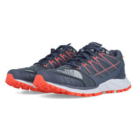 The North Face Ultra Endurance II GORE-TEX Women's Trail Running Shoes - AW19