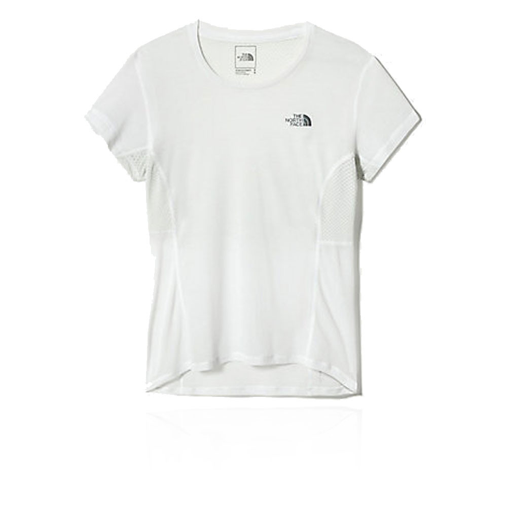 The North Face Circadian Women's T-Shirt - SS21