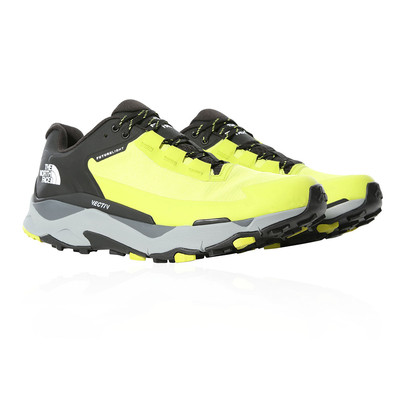 The North Face Vectiv Exploris Futurelight Walking Shoes - SS21