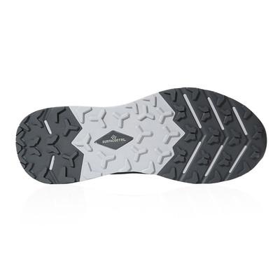 The North Face Vectiv Escape chaussures de marche - SS21