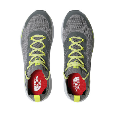 The North Face Vectiv Escape Walking Shoes - SS21