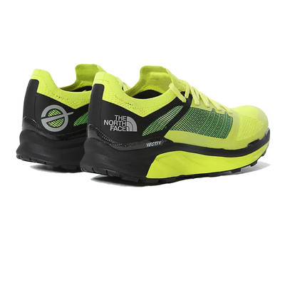 The North Face Flight Vectiv Trail Running Shoes - SS21