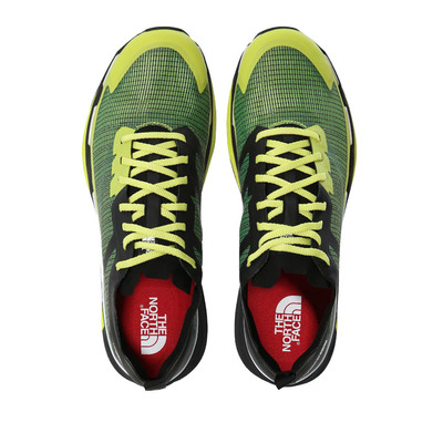The North Face Vectiv Infinite Trail Running Shoes - SS21