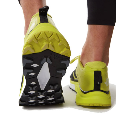 The North Face Vectiv Enduris Running Shoe