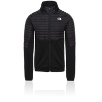The North Face Ambition Thermoball Hybrid Jacket - AW19