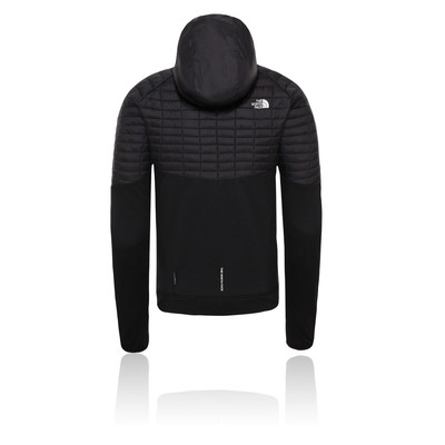 The North Face Ambition Thermoball Hybrid chaqueta - AW19