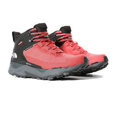 The North Face Vectiv Exploris Futurelight Mid Women's Walking Boots - SS21
