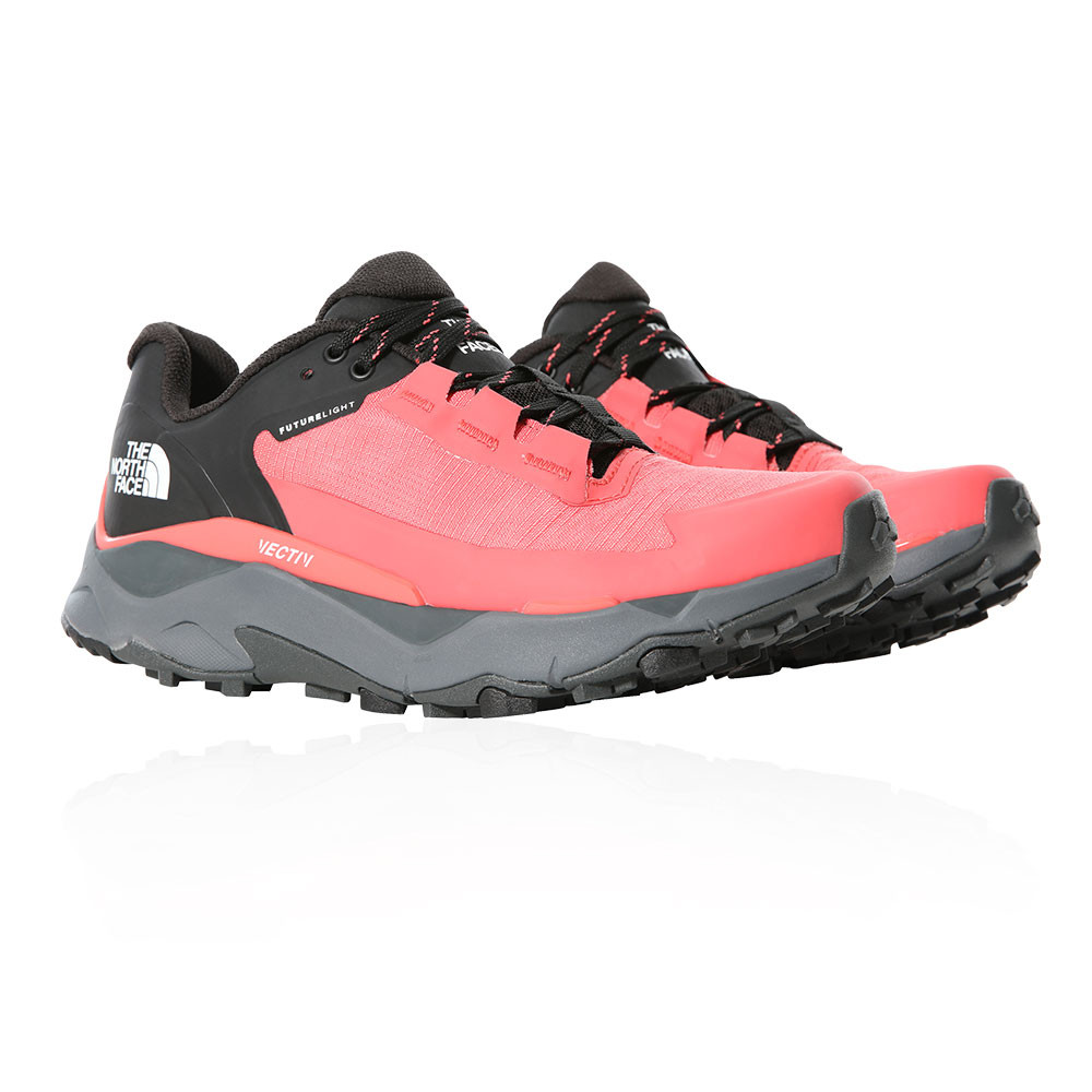 The North Face Vectiv Exploris Futurelight Women's Walking Shoes - SS21