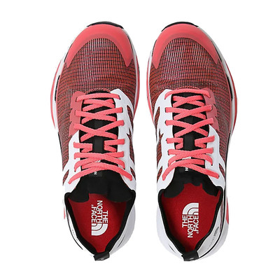 The North Face Vectiv Infinite Women's Trail Running Shoes - SS21
