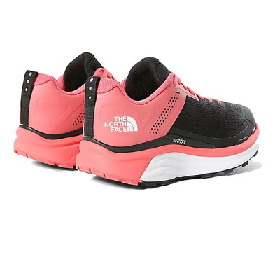 The North Face Vectiv Enduris Women's Trail Running Shoes - SS21