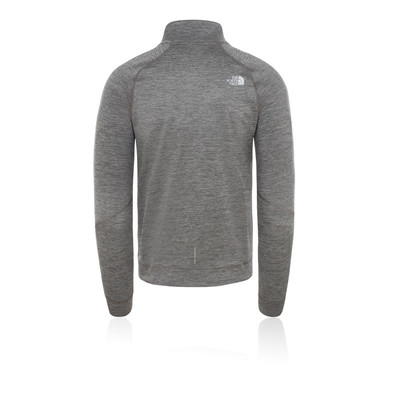 The North Face Ambition 1/2 Zip Mid Layer Top - AW19