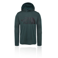 The North Face 24/7 Big Logo Hoodie - AW19