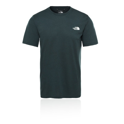 The North Face Reaxion Amp T-Shirt - AW19