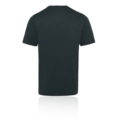 The North Face Reaxion Amp T-Shirt - SS20