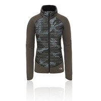 The North Face Thermoball Hybrid Women's Jacket - AW19