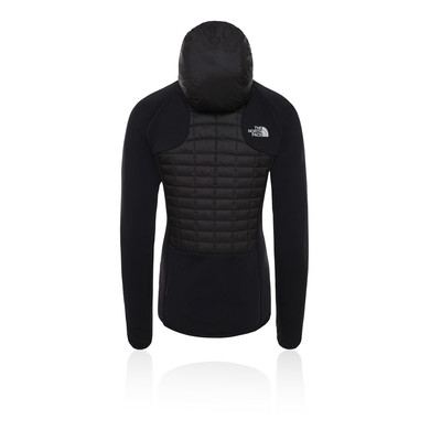 The North Face Thermoball Hybrid Women's Jacket - SS20